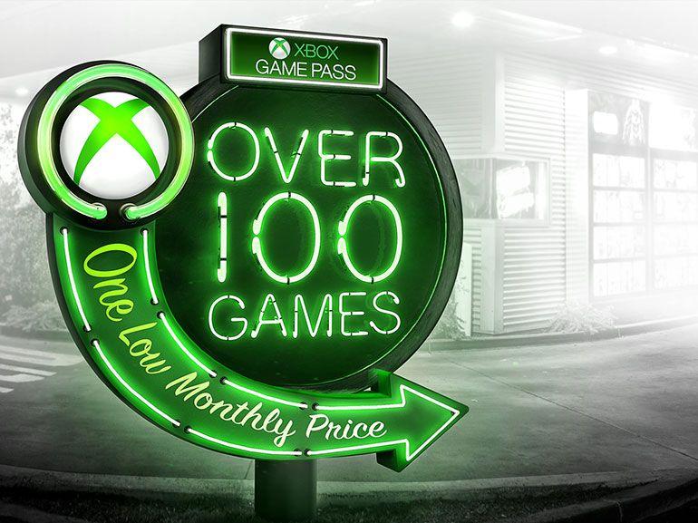 Bon plan : les abonnements Xbox Game Pass et Xbox Live Gold à 1€