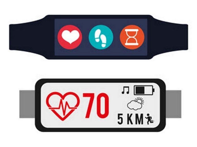 Le cardiofréquencemètre, l'allié de vos entraînements sportifs