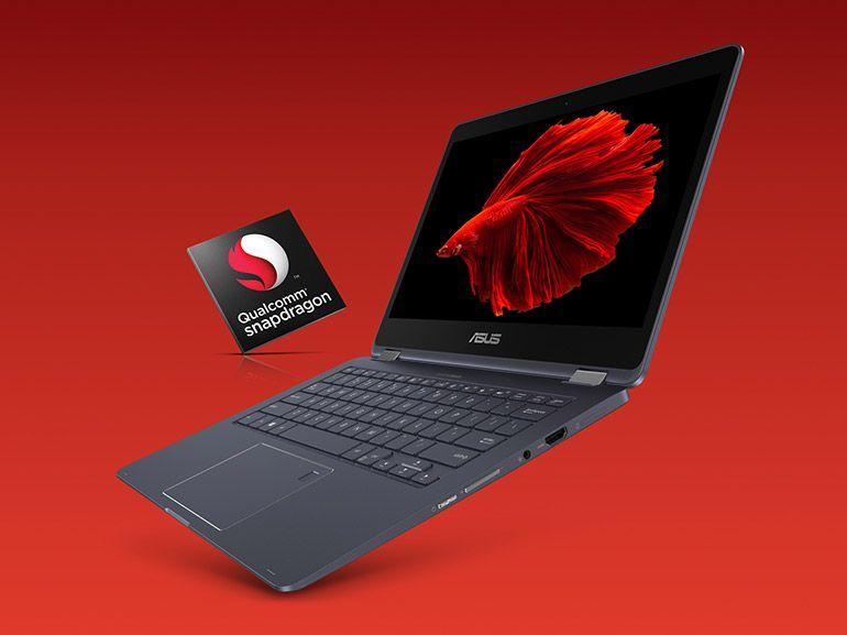 Windows 10 ARM : Samsung et Xiaomi fabriqueront aussi des PC équipés de Snadragon