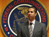 USA : au revoir neutralité du Net, mais peut-être pas adieu