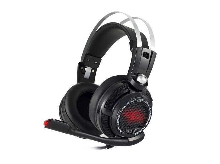 Bon plan : le casque Gaming EasySMX à 16€ au lieu de 35 sur Amazon