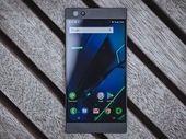Le Razer Phone 2 est en développement