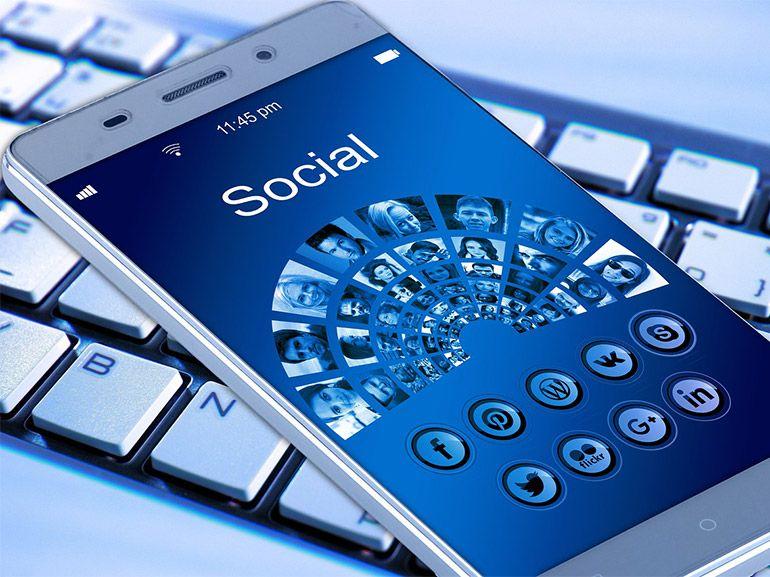 Données privées : la CNIL met la pression à Facebook et WhatsApp