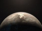 Ross 128b : découverte d'une exoterre potentiellement habitable