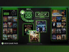 Bon plan : l'abonnement au Xbox Game Pass (PC) est à 1€ pour 3 mois [-92%]