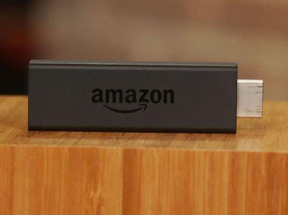 Amazon Fire TV Stick 2019 : caractéristiques, test, prix et bon plan, tout ce qu'il faut savoir
