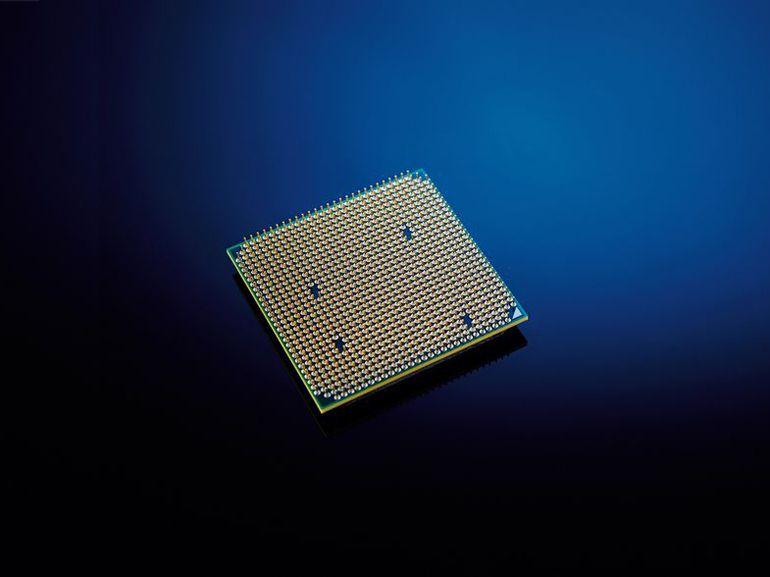 Faille Spectre : AMD va finalement déployer un patch, et vite