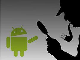 Skygofree : un malware Android s'empare du système, espionne et écoute