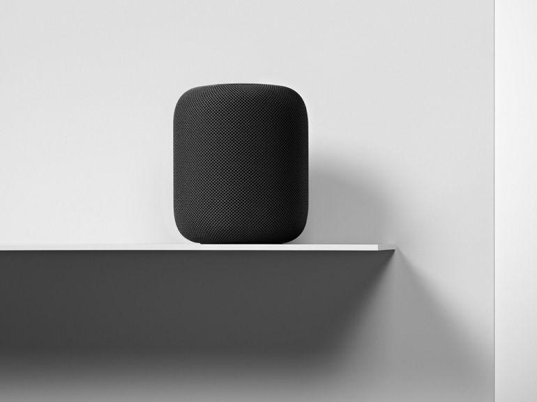 Apple Siri : plus de 500 millions d'utilisateurs chaque mois