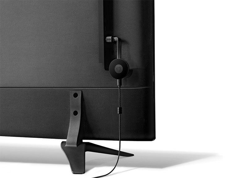 Bug Wifi Chromecast : Google propose un correctif et détaille le problème [MAJ]