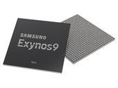 Galaxy S9 : Samsung met de l'IA dans son nouveau CPU Exynos 9810
