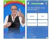Flashbreak, le jeu TV pour mobile qui vous permet de gagner 100€ par jour en répondant correctement à 11 questions