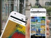 Google Art & Culture permet de découvrir son sosie en peinture