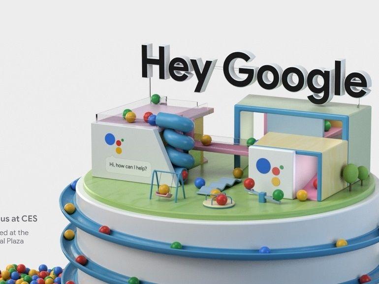 Google Home : en attendant les annonces du CES, une fin d'année tonitruante avec 7 millions d'enceintes vendue