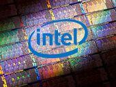 Intel ouvre trois laboratoires dans le cadre du projet Athena