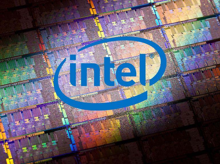 Carte graphique Intel : un premier teaser vidéo