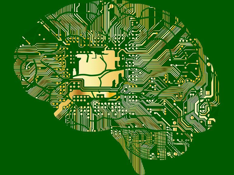 Test de lecture et de compréhension : l'intelligence artificielle surpasse l'humain