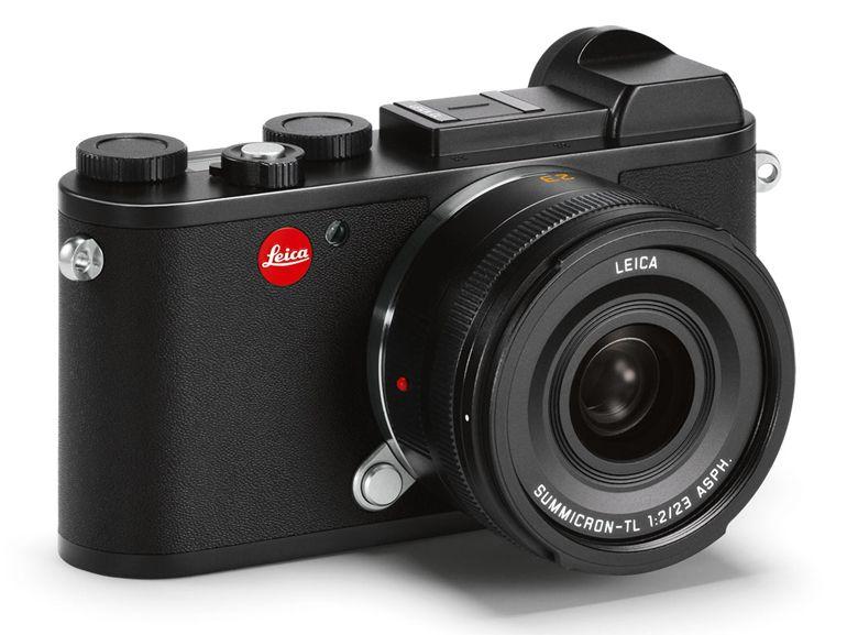 Leica CL : un bel appareil, mais des défauts qui ne passent pas à ce prix