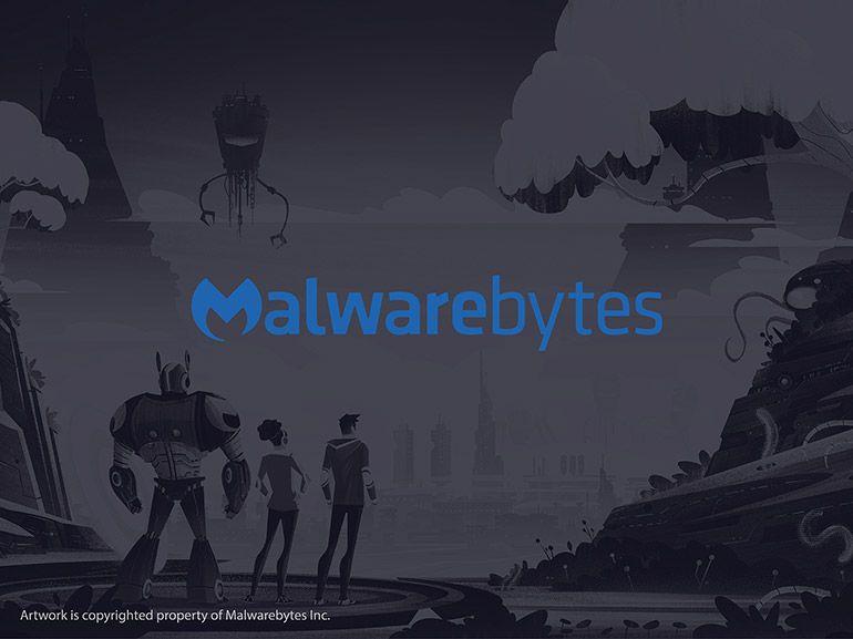Malwarebytes : un correctif provoque une utilisation anormale des ressources