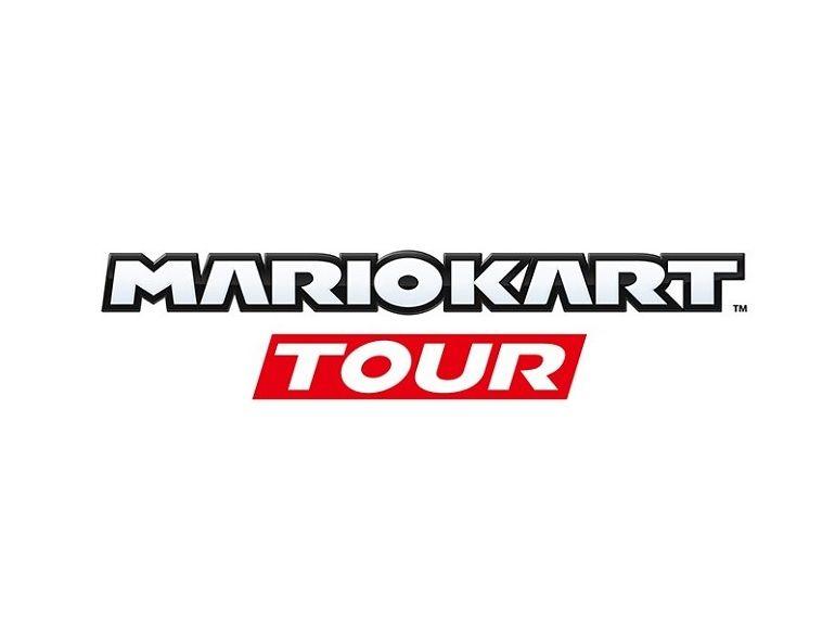 Mario Kart Tour : actualité, prix, téléchargement, gameplay et saisons, tout ce qu'il faut savoir