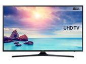 Bon plan : Téléviseur LED Samsung 43 pouces 4K à 399€ au lieu de 599€