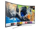 French Days : Smart TV 4K incurvée Samsung à 499€