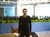 Après Facebook, Google annonce l'ouverture d'un centre de recherche sur l'IA en France