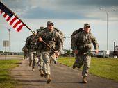 L'appli de fitness Strava révèle la position de bases militaires secrètes