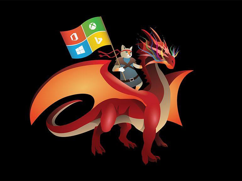 Windows 10 : le programme de test Insider va évoluer pour plus d'efficacité
