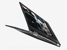 Test de l'Acer Spin 5 : un PC portable à prix abordable