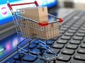 L'intelligence artificielle, arme fatale d'Alibaba pour supplanter Amazon