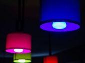 Comparatif : 5 raisons d'acheter une ampoule connectée