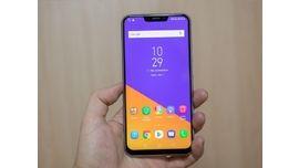 Prise en main : Asus Zenfone 5, 5Z et 5 Lite, les bonnes surprises du MWC 2018