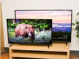 Quelle TV acheter en 2020 et comment bien choisir ?