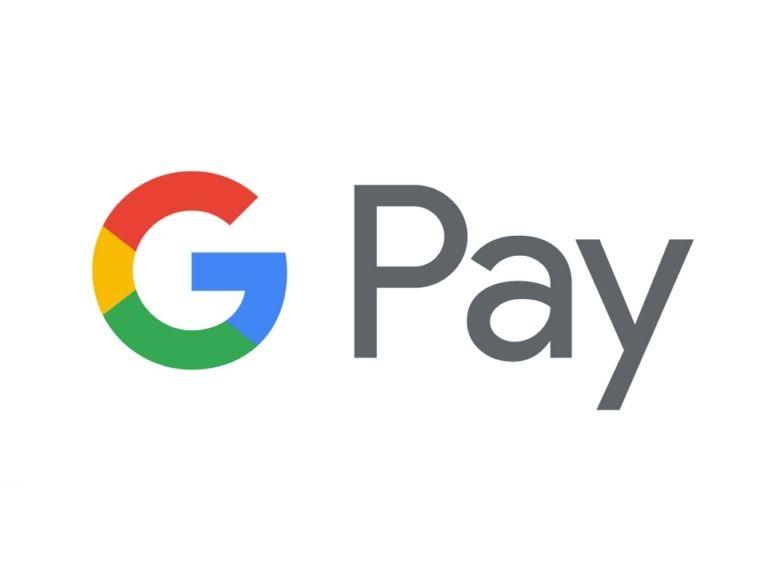 Android Pay devient Google Pay et fait le plein de nouveautés