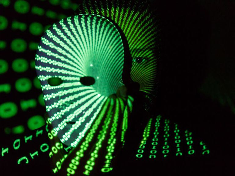 Avec l'IA, la cybermalveillance aurait de beaux jours devant elle