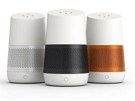 Test de la batterie pour Google Home (Ninety7 Loft) : quand l'assistant vocal coupe le cordon