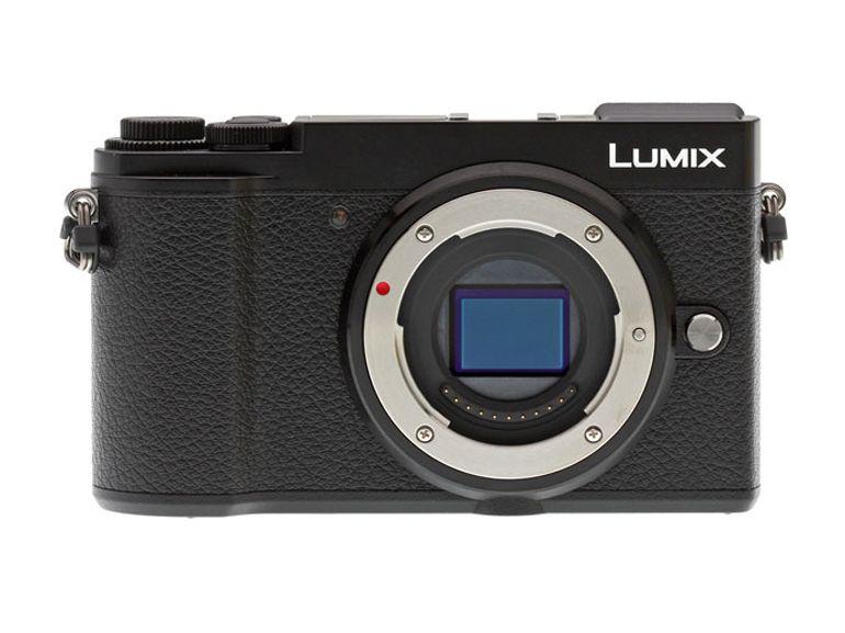 Panasonic dévoile son hybride Lumix GX9, enfant du GX80 et du GX8