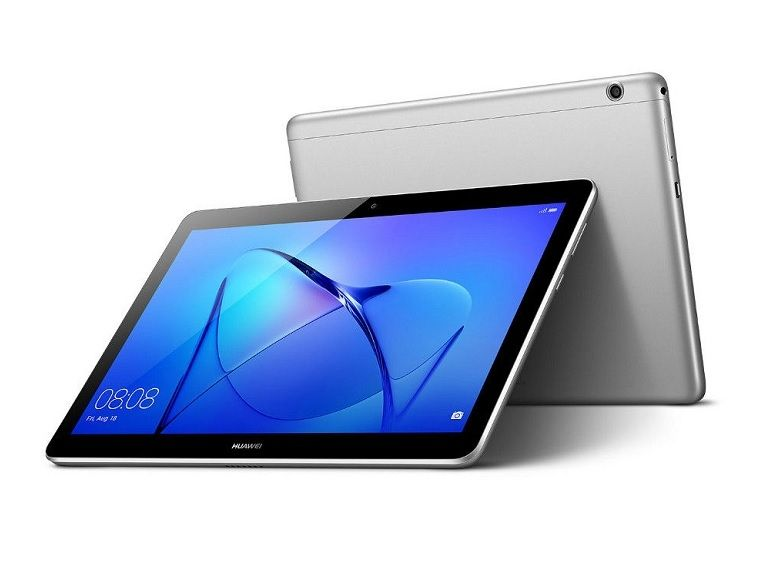 Bon plan : la tablette Huawei MediaPad T3 à 109€ sur Amazon