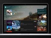 Avec OneCast vous pouvez désormais streamer les jeux Xbox One sur votre Mac