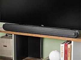 Test de la barre de son Polk Signa Solo, une bonne alternative aux enceintes bluetooth pour la TV