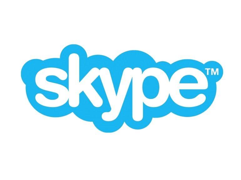 Skype prépare une mise à jour pour les créateurs de contenus