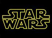 Disney annonce de nouveaux Star Wars avec les créateurs de Game of Thrones
