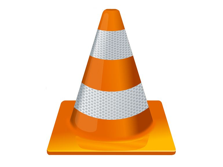 VLC Media Player : une faille critique découverte pour le streaming