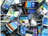 Back Market : quand la tech devient enfin circulaire