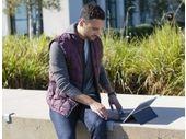 HP Envy x2 : découvrez le PC portable connecté 24/24 à Internet