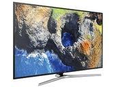 French Days : SmartTV Samsung, 102cm 4K UHD à 389€