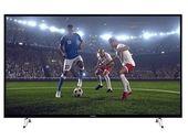 French Days : Smart TV 4K LED Techwood 55 pouces à 349 euros