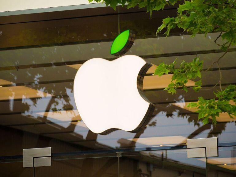 Apple travaillerait sur un casque de réalité augmentée et virtuelle