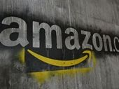 Bientôt un robot Amazon dans votre salon ?